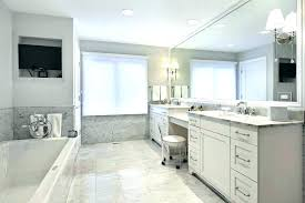 guest bathroom tile ideas. Unique Ideas Master Suite Bathroom Ideas Decorating Guest  Bathrooms Design Cabinets Tile  Inside O