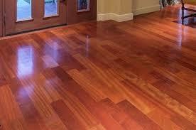 image brazilian cherry handscraped hardwood flooring. Prefinished Brazilian Cherry Hardwood Flooring Imposing On Floor Pertaining To 18 Image Handscraped