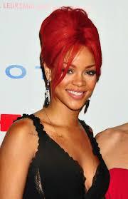 Rhianna Hair Style top 25 best rihanna red hair ideas rihanna riri 3114 by wearticles.com