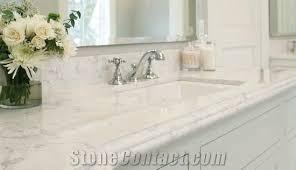 home depot bathroom countertops