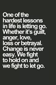 Quotes About Change And Moving On Unique Breaking Up And Moving On Quotes Love Life Quotes Change Quote