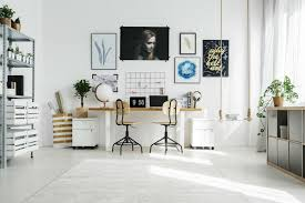 Image Design Ideas Inspirational Home Workspaces Loveproperty 58 Hardworking Home Offices That Dont Scrimp On Style
