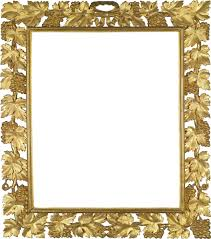 Image Transparent Square Gold Golden Frame Border Squareframe Decoration Picsart Square Gold Golden Frame Border Squareframe Decoration