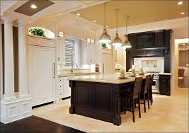 do it yourself kitchen cabinet refacing ideas diy refinishing