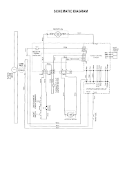 vacuum cleaner wiring diagrams wiring diagrams best panasonic model mc e583 vacuum upright genuine parts vacuum tube wiring diagram vacuum cleaner wiring diagrams