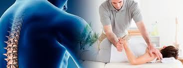 Resultado de imagen de imagenes de fisioterapia