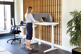 standing office table. Jot-Up Lite Standing Office Table G
