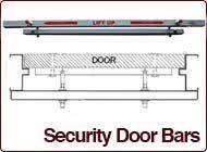 Door Hardware Commercial Door Hardware Security Door Hardware