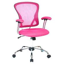 ikea office chairs canada. Pink Office Chair Task Swivel Desk Ikea Plastic . Chairs Canada