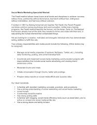 Brilliant Ideas Of Beautiful Brand Manager Job Description Images