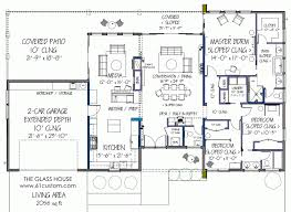 bed pretty floor plan of a modern house 16 breathtaking mansion 15 free contemporary the home