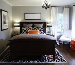 small master bedroom ideas. Bedroom Layout Ideas New Small Master Design Gorgeous R