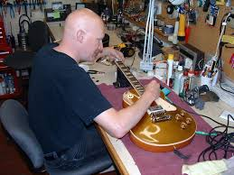 Guitar Technician The Top 6 Pet Peeves Of Every Guitar Repair Technician