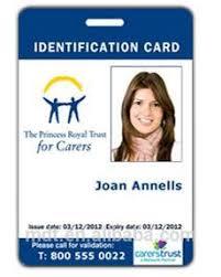 بطاقات تنسيق عينة الطابعة com الموظف الهولوغرام الهوية Voter 60666326480-arabic معرف alibaba بلاستيكية-معرف المنتج الهوية-بطاقات بطاقة
