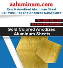 colored sheet metal 87 best aluminum sheet images on pinterest aluminum metal cord