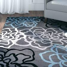 purple and gray area rug grey porter reviews with regard to black rugs st