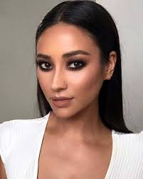 best celebrity makeup tutorials shay mitc celebrity makeup tutorial step by step you videos