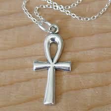 pendant charm jewelry faith cross new