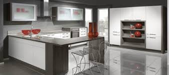 boston kitchen designs. Boston Kitchen Designs Design David Raymond Model