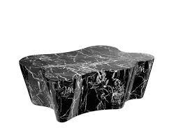 black coffee table. Black Coffee Table