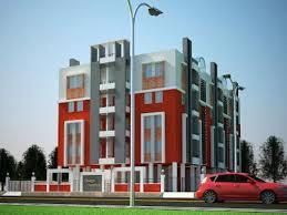 Exterior Rendering Model Decoration Impressive Design Inspiration