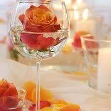 Свадьба: лучшие изображения (33) | Свадьба, Свадебные идеи ...