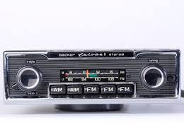 sound systems mercedes auto works