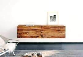 wall mounted nightstand image of wall mounted nightstand wall mounted nightstand ikea