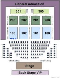 Queen Mary Events Park Tickets In Long Beach California