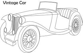 Small Picture Old Cars Adults Coloring Book Coloring Coloring Pages