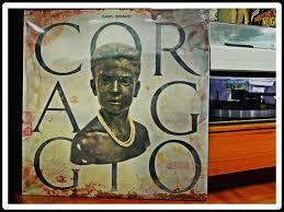 Disco+ - Carl Brave - Coraggio 2 LP, Album, Stereo #CarlBrave #Coraggio  #nowspinning #nowplaying #vinylrecords #vinylclub #vinyloftheday  #vinylcommunity #musicporn #recordoftheday #vinylporn #records  #turntableporn #vinylcollection #vinylcollector ...