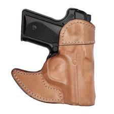 front line beretta 70 71 front pocket holster