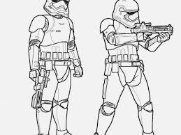 Lego Star Wars Clone Trooper Coloring Pages Free Star Wars Coloring
