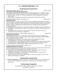 Resume For Pastor Pastor Resume Pastor Resume Pdf Resume Letter