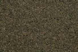 Free Texture Free Texture Granite 2010_08_04_05 Granite