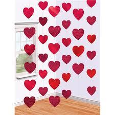 corazones de san valentin fotos tienda de decoracion san valentin