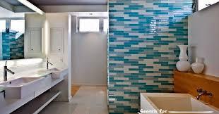 Latest Bathroom Tile Trends 2014 latest beautiful bathroom tile designs  ideas 2016, latest bathroom