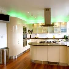 best lighting for kitchen ceiling. 10 best kitchen lighting design ideas4 for ceiling r