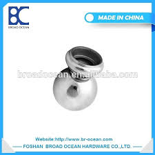 Stainless Steel Decorative Balls Buy Cheap China decoration stainless steel ball Products Find 65