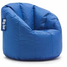 big joe bean bag chair multiple colors awesome football bean bag chair