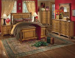 country bedroom design ideas with wooden furniture bedroom ideas with wooden furniture