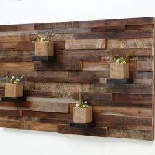 hand crafted reclaimed wood wall art made of old barnwood by carpentercraig custommade com