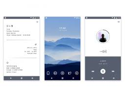 The ultimate guide to customizing the ultimate Android home screen