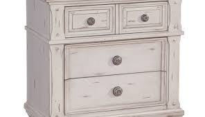 tool marvellous scandinavian vintage wooden mini fir handles and knobs whitmo pull wood solid drawers chest ceramic mango light pulls accent black wh small