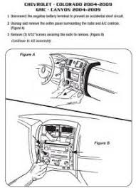 2009 holden colorado wiring diagram images 2009 chevrolet colorado installation parts harness wires