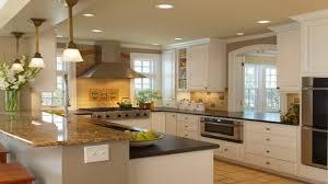 Easy Kitchen Update Kitchen Colors 2015 2016 Kitchen Ideas Designs