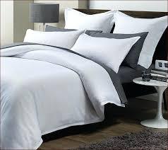 california king duvet cover sets king a duvet cover sets king size cal king bedding duvet