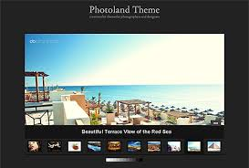 Wordpress Photo Gallery Theme Gallery Archives Wp Archive Wp Archive