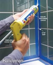 regrout bathroom tile. Regrout Wall Tile Bathroom 4