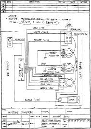 aguilar obp 3sk pp install dilemma help talkbass com this diagram shows passive pickups tho same preamp wiring otherwise